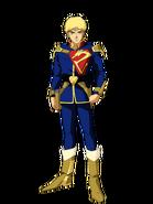 SD Gundam G Generation Genesis Character Sprite 0217