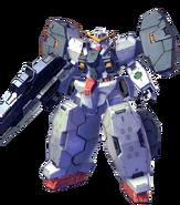 GN-005 Gundam Virtue (Gundam Versus) (DLC)