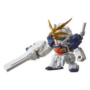 Gundam TR-1 Haze'n-thley Next P
