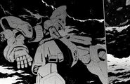Gundam Twilight Axis v01 RAW 0019
