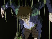 MFGG-EP44-Kyoji-trapped-inside-Devil-Gundam