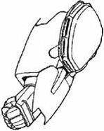 Xm-07-beamshield