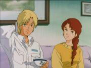 Gundam0080ep3e