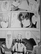 Gundam SEED Re ep1