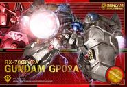 Rx78gp02a p10 GundamDuelCompany