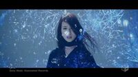 Uru - Freesia (Singer MV)