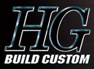 HGBCLogo