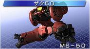 MS-50
