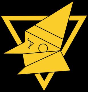Space Force Emblem