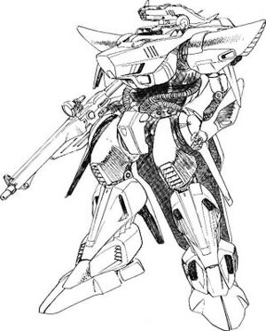 Pms-007b