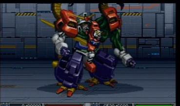 Image - Shin dg.jpg | The Gundam Wiki | FANDOM powered by Wikia