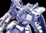 G-Exes Gundam Versus