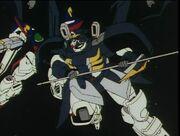 GundamWep32f