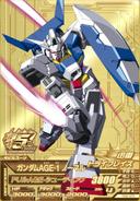 Gundam Age 1 Normal Try Age Anniversary