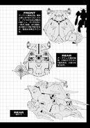 Gundam Ecole Du Ciel RAW v12 00186