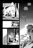 Gundam SEED DESTINY - The Edge v5 188