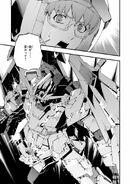 Gundam UC 0096 Last Sun v2 02 153