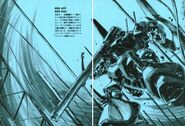 Gundam Zeta Novel RAW v1 013