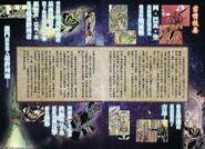 Mobile Suit Gundam The Origin 7145