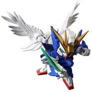 Wing Gundam Zero EW Next 2