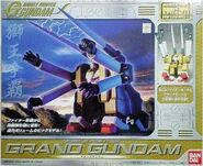 MSIA GrandGundam p01 Asian
