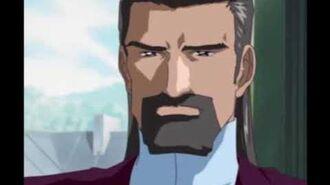 Mobile Suit Gundam SEED - N.E.T. Kira Yamato Story Mode Cutscenes