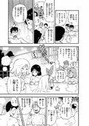 Apartment of Gundam Sacn 3