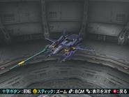 G-Defenser (Titans Colors)