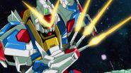 GPB-X80-30F Beginning 30 Gundam (GPB) 07