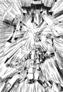 Gundam 00 Novel RAW V1 273