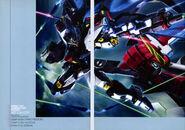 Gundam SEED DESTINY Novel RAW v5 000c