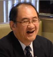 Meijin kawaguchi