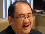 Katsumi Kawaguchi