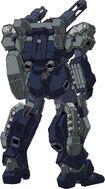 Rgm-96x-cannon-back
