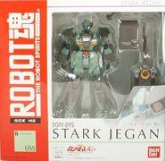 RobotDamashii rgm-89s p01