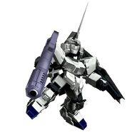 Unicorn Gundam Super Robot Wars X-Ω