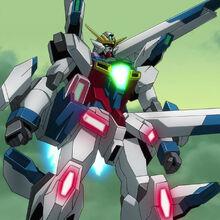 10+ Gundam X Jumaoh Image Download