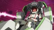 Gundam Unicorn - 02 - Large 48