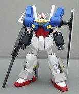 HCM Gundam full