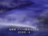 JOSH-A
