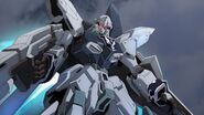 MSN-06S-2 Sinanju Stein (NT Narrative) 01