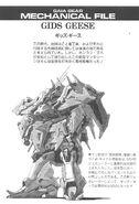Gaia Gear RAW v4 021