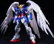 RobotDamashii xxxg-00w0 EW-OVA PearlCoating p02 sample