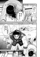 Turn A Gundam RAW v3 179