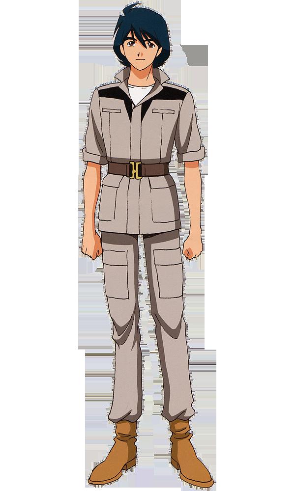 08th-MS-Team-Shiro-Amada