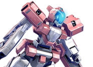 Genoace Gundam Versus