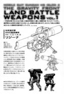 Gundam MS IGLOO 2 The Gravity Front RAW v1 168