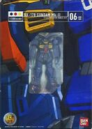 HCMPro rx-178 Titans-03 p01