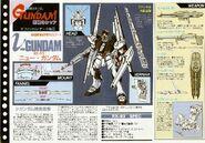 HGNuGundam - ManualScan