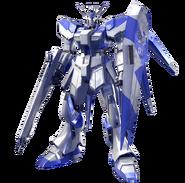 RX-93-ν2 Hi-ν Gundam